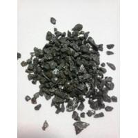Quality Brown Fused Alumina for Boned Abrasives FEPA F10-F240 for sale