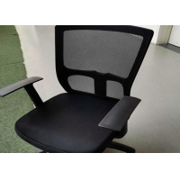 Quality Executive Mesh Office Lift Ergonomic Swivel Chair for sale