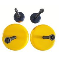 China anti-vibration mount for machine tool  on sale