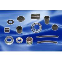 Buy cheap Mechanical Appliance /Carbon Seal from wholesalers