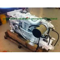 Quality Cummins 6CTA8.3-M marine engine, 300HP 6CT marine engine for fish baots or commercial boats. for sale