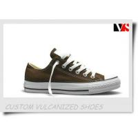 Quality Casual Shoes for Men for sale