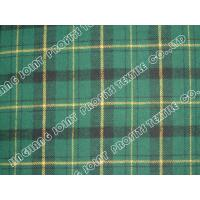 Buy Cotton Flannel Fabric at wholesale prices