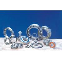 Quality custom ISO, SKF 6900 series ball Bearing for Motorcycle, Auto, Bike, Textile machine for sale