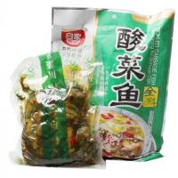 Quality Food grade plastics Seasoning Packaging Moisture Proof with Good Barrier for sale