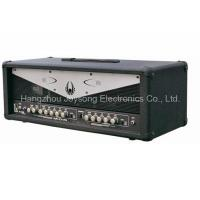 Quality 100w Guitar Amplifier (MOR100RHD) for sale