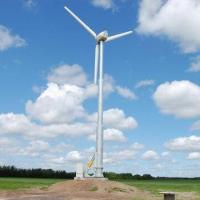 Quality 20kW wind power/wind electric system/wind generator/wind turbine/horizontal and vertical wind for sale
