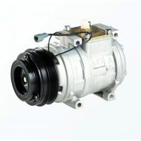 Quality air-conditioning compressor138 for sale