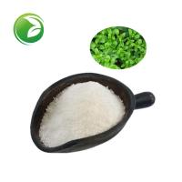Quality pure stevia tablets sweet leaves extract for enhancing sweetness for sale