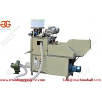 China High quality metal cotton bud making machine for sale in factory price on sale