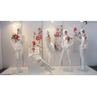 Quality Abstract Mannequins for sale