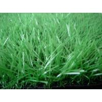 Quality Putting green fake grass for sale