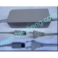 Quality Wii AC Power Adapter/Supply for sale