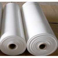 China PTFE molded sheets on sale