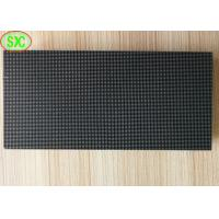 Buy cheap 4k Indoor p2 Small Pixel Rental LED Display High Definition / Led Module from wholesalers