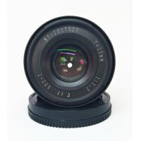 Quality 35mm DSLR Camera Lens F1.2 APS-C Fixed Focus Micro For Sony E Mount DSLR Camera for sale