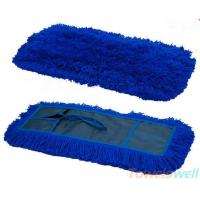 Quality Dust Mop  Cleaning Mop Head for sale