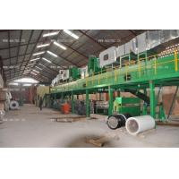 Quality Coil Coating Line for sale