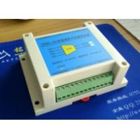 Quality TR301-N4 for sale