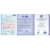 certification of refractory.png