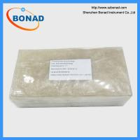 Quality ISO15502 Frozen capacity test freezing load test package 1000g for refrigerator for sale