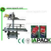 Quality Air Pressure Auxiliary Equipment Automatic Sewing Machine Industry for sale