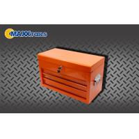Quality High Quality Hand Tools Kits 124PCS Tool Chest Set For Machinery Industry for sale
