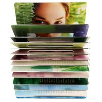 Quality Cook book printing service for sale
