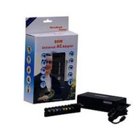 Buy Universal laptop power adapter 90w at wholesale prices