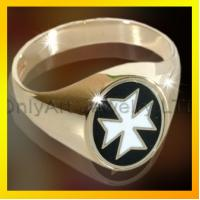 Quality wholesale hot selling custom fashion ring for sale