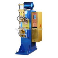 Buy cheap Medium Frequency Resistance Welding Machine from wholesalers
