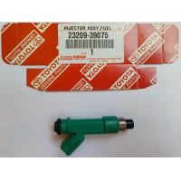 Quality New Toyota Tacoma Tundra 4Runner Land Cruiser Prado Hiux 1GR Fuel Injector 23209-39075 23250-31060 for sale