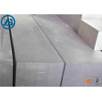 Quality Magnesium Rare Earth Alloy WE43 WE54 Magnesium Alloy Block / Slab for sale