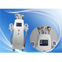 cellulite equipment - quality cellulite equipment for sale