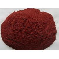 Quality CAS 472-61-7 Anti Aging Drugs Plant Extracts Powder Effective Natural Astaxanthin for sale