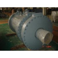 Quality High Torque Electric Hydraulic Motor Mechanical Equipment For Water Turbine for sale