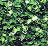 Quality dehydrated chives for sale