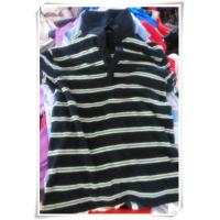 China Good quality used clothing from Korea on sale