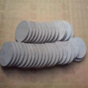 Quality Hydrogen fuel cell bipolar plate porous titanium, a metal porous corrugated plate, porous for sale