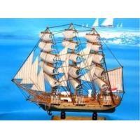 Quality Sailing Boat, Wooden Boat for sale