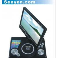 Quality 11 inch Portable DVD/TV/GAME SY149 for sale