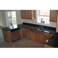 Quality Countertops, Vanity Tops, Kitchen Countertops ,Butterfly  Countertops, Stone Cuntertops , natural stone countertop for sale