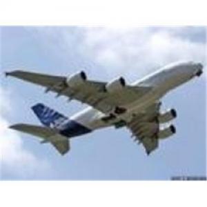 Quality Air freight guangzhou/ningbo/qindao/Xiamen/Shenzhen/Shangha/Beijing to middle east for sale