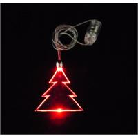 Quality Accessories flashing led necklace for sale