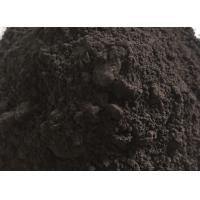 China Professional Silicon Carbide Abrasive Powder , Carborundum Powder High Strength on sale
