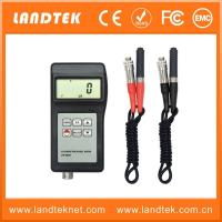 Quality Coating Thickness Meter CM-8829S for sale