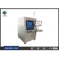 Quality EMS Semiconductor Electronics X Ray Machine System for BGA and CSP inspection for sale