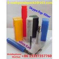 Buy cheap Sell QuadroPack/plastic box/tool box/plastic telescopic box/package/cutting tool box/pack/package from Wholesalers