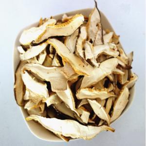 Quality Air Dried Shiitake Mushroom Slices for sale