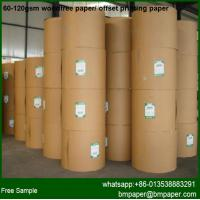 Quality Digital Printing Paper C2S Art Board Paper Moisture 4.5% for sale